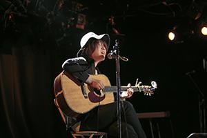 myu14