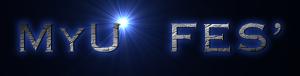 MyU Fes logo1