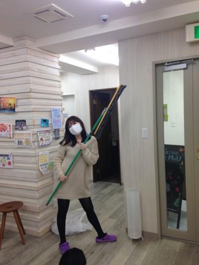 IMG_2921みゆき
