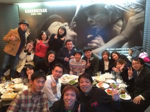 karaoke20160314
