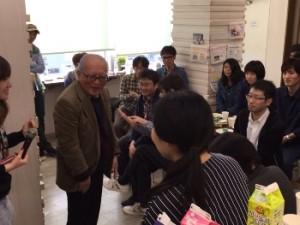 IMG_3229いむらさん2