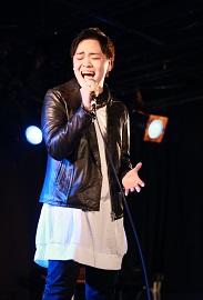 IMG_3714Katsukiさん