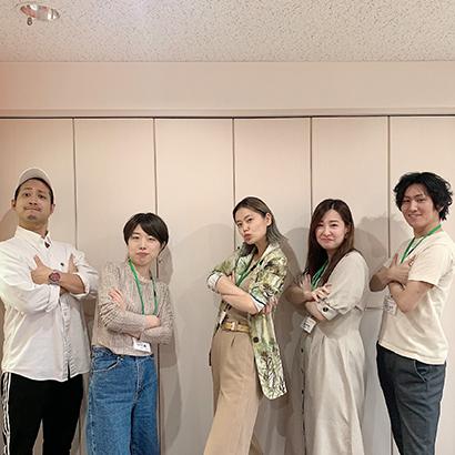 ボーカルレッスンミュウ渋谷校