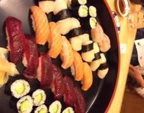 寿司_6692