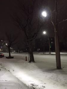 5吹雪のK