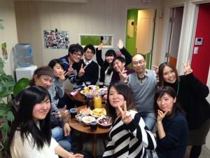 IMG_8288