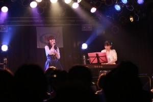 blogIMG_2212