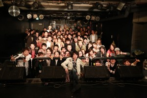 blogIMG_2733