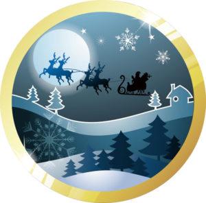christmas-image0031